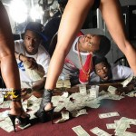 Two More Atlanta Strippers File Lawsuits Over Minimum Wage Issues…
