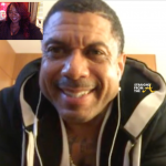 SFTA Facetime: Benzino Addresses Atlanta Arrests, Denies Drugs Reports + What's Next for Zino & Thi-Thi? [EXCLUSIVE VIDEO]