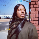 R.I.P. – 'Real Chance of Love' Star Ahmad Givens Dead at 33… [PHOTOS + FLASHBACK VIDEO]
