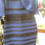 Weird Science: The Dress Color Debate & Why No One Can Agree… (VIDEO) #TheDress