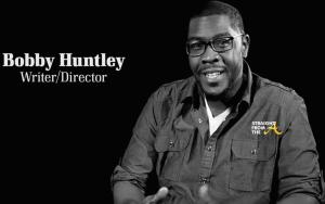 Bobby Huntley NE Heartbreak Movie