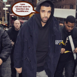 LISTEN: Drake Releases Surprise Mixtape #ifyourereadingthisitstoolate… [FULL AUDIO]