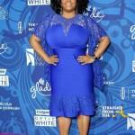 Jill Scott, Ciara, Brandy, Jordin Sparks & More Attend Essence 'Black Women in Music' Event… [PHOTOS]