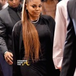Janet-Jackson-spotted-in-Dubai 2014