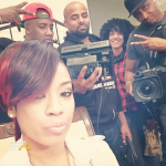 FIRST LOOK: Keyshia Cole's New Reality Show 'ALL IN' (Pilot Episode)… [FULL VIDEO]