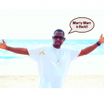 Instagram Flexin: Martin Lawrence Announces 'Thin Line' Sequel + Sends Video Message to Fans…