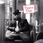 'So Sick' of Tax Liens! Is Ne-Yo Having Money Problems or Is He Merely 'Cleaning House'?