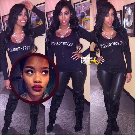Porsha Williams 2 copy