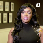 #RHOA Porsha Williams Says Kenya Moore Beatdown Changed Her… [WATCH VIDEO]
