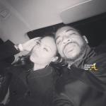 DJ Holiday & Girlfriend - LHHATL - StraightFromTheA 2