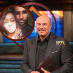 Bobbi Kristina Update: Nick Gordon Plans To 'Tell All' To Dr. Phil…
