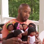 Jay Williams, Atlanta 'Father of 34′ From 'Iyanla: Fix My Life' Gets OWN Reality Show…