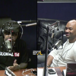 WATCH: Jermaine Dupri Clarifies Ciara 'Rip Off' Statement… [VIDEO]