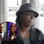 WATCH THIS! Bobbi Kristina's Aunt Leolah Brown Blasts Nick Gordon & Pat Houston… [VIDEO]