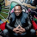 Actor Malik Yoba Addresses Rumors Sparked By #EMPIRE Termination …