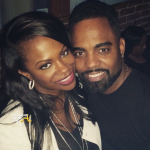 Reality Show Alert! #RHOA Kandi Burruss' Marital Drama Spin-Off 'Meet The Tuckers' Coming Soon…