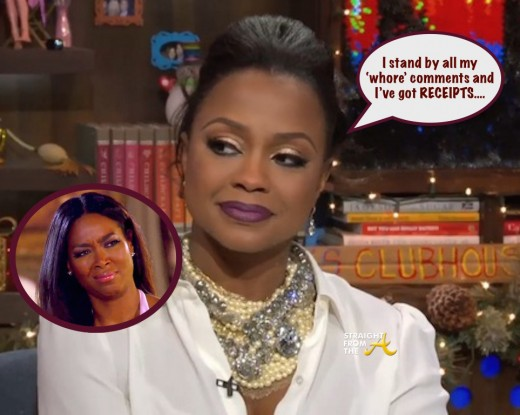 Phaedra-Parks-WWHL-Cover-001