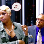 #RHOA Recap – S7, Ep 18 'Housewife Interrupted' + Watch Full Video…