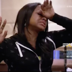 #RHOA Recap: The Real Housewives of Atlanta S7, Ep19 'Drama Detox' + Watch Full Video…