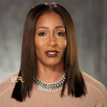 Who Wants To Date Ex #RHOA Sheree Whitfield? 'Millionaire Matchmaker' Patti Stanger Tries to Help… [WATCH VIDEO]