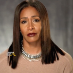 Ex- #RHOA Sheree Whitfield Is STILL Tardy For Her Taxes w/ $288K in Tax Liens