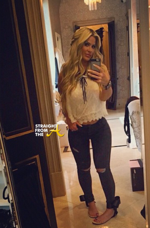 kIm zolciak photoshop fail straightfromthea