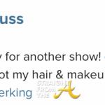 Reality Show Alert! #RHOA Kandi Burruss' Marital Drama Spin-Off 'Meet The Tuckers' Coming Soon…