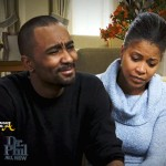 Bobbi Kristina's Aunt Pens Open Letter To Dr. Phil About Nick Gordon + Watch Teaser Video…
