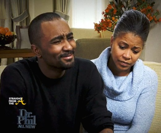 nick-gordon-dr-phil-550x364