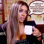 RECAP: 5 'Life Lessons' From The Real Housewives of Atlanta S7, Ep16 'Southern Discomfort' + Watch Full Video…