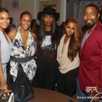Keshia Knight-Pulliam, Tasha Smith, Tameka Raymond & More Attend #ATLLive On The Park (April 2015)… [PHOTOS]