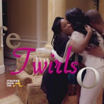 50 Shades of Kray! #RHOA Kenya Moore Releases 'Life Twirls On' Trailer… [VIDEO]