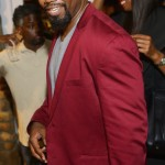 FOR DISCUSSION: Are Women 'Crazy' In Love or Are Men Just Crazy? Michael Jai White Pens Open Letter To His Exes…