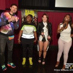 Kandi Burruss Hosts 'Pitch Perfect 2' Screening: Claudia Jordan, Tameka Raymond & More Attend… [PHOTOS]
