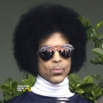 Hacked!  Prince Deactivates Facebook Page After 'Friend' Blasts His Business…