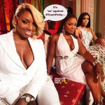 #RHOA Recap: The Real Housewives of Atlanta Season 7 Reunion (Part 1) [Watch Full Video]…