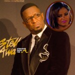 In The Tweets: Rickey Smiley is NOT HERE for Claudia Jordan's #RHOA 'Mess'…