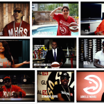 HOMETOWN LUV!! Big Boi, T.I., Kandi, Ludacris & More Support Atlanta Hawks in Promo Video…