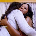 #RHOA RECAP: 5 'Life Lessons' From The Real Housewives of Atlanta S7, Ep20 'From Zen to Sin' + Watch Full Video…