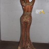 Beyonce Met Gala IG 2