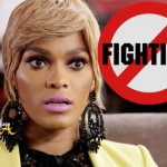 Love & Hip Hop Atlanta Imposes 'NO FIGHTING' Rule + Watch S4, Ep5 & The 'After Party' ft. Funky Dineva… [FULL VIDEOS]
