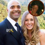 'Becky' Speaks!! #RHOA Kenya Moore's 'Millionaire Matchmaker' Boyfriend's Wife Spills Tea…
