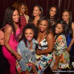 #RHOA Kandi Burruss Hosts 'Ski Trip' Premiere Party… [PHOTOS + WATCH FULL EPISODE]