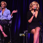 New Details Emerge Regarding Wendy Williams / Nene Leakes Women's Expo Battle…