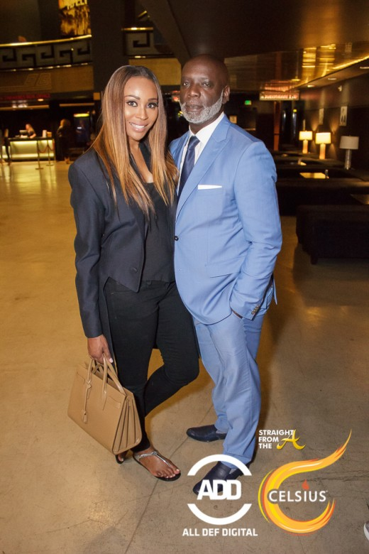 062415 ADCL Cynthia Bailey_Peter Thomas -109