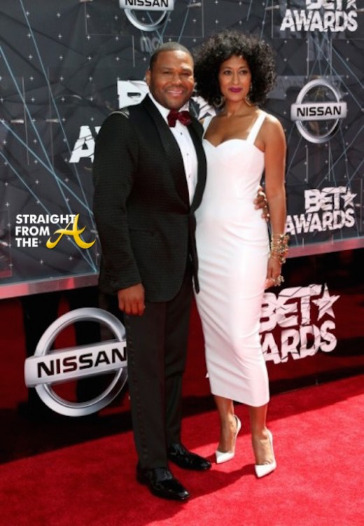 2015-BET-Awards-Arrivals-anthony-anderson-tracee-ellis-ross-416x600