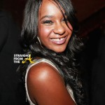 Bobbi Kristina Update: Cause of Death Determined But Judge Orders Medical Examiner To Seal Records…
