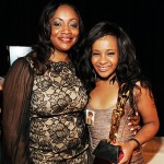 Bobbi Kristina Update: Family Moves BK To Hospice Care To 'Await the Inevitable'…