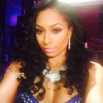 WTF?!? #LHHATL Karlie Redd Considering Adult Film Career… [PHOTOS]