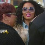 WATCH: Love & Hip Hop Atlanta S4, E7 + The Afterparty ft. Rasheeda & Margeaux… [RECAP +FULL VIDEO]